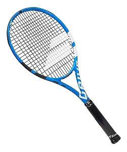 Raquete De Tênis Babolat Pure Drive +