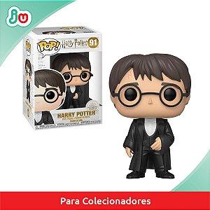 Funko Pop! - Harry Potter #91 Harry Potter