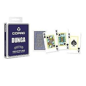 Baralho Dunga - 54 Cartas -copag