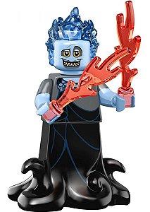 Hades Minifigure Lego Disney 71024