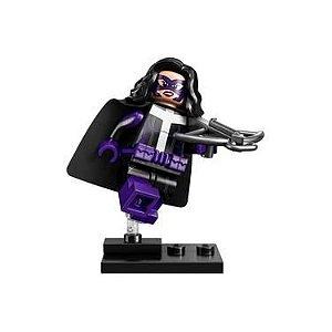 Caçadora Minifigures DC Super Heroes Series 71026
