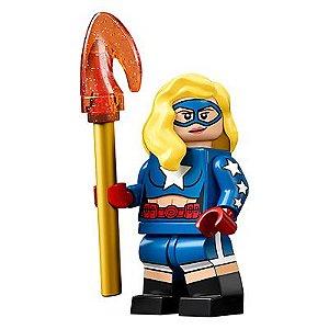 Star Girl Minifigures DC Super Heroes Series 71026