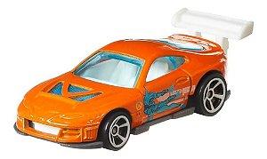 Carrinho Hot Wheels Overwatch  Tracer  Mattel