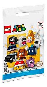 Lego Pacote De Personagens  71361