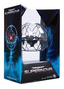 Brinquedo Drone Controle Remoto Air Hogs Supernova Sunny2100