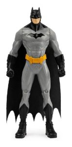 Figura Dc Comics Creature Chaos Batman Clássico Sunny 2187