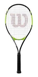 Raquete Tênis Wilson Advantage XL L3