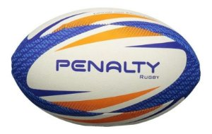 Bola De Rugby C/c  Ix Penalty