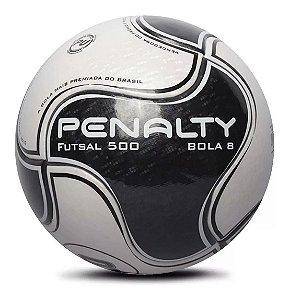 Bola Futsal Penalty Bola 8 IX