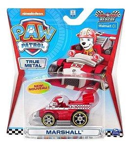 Patrulha Canina - Veiculo Marshall Rescue Racer - Sunny 1288