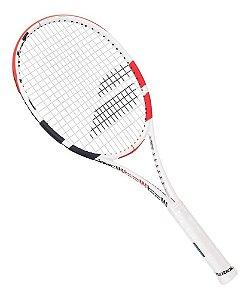 Raquete De Tênis Babolat Pure Strike 98 - 16x19 L3