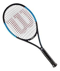 Raquete De Tênis Wilson Ultra Power 100 L3