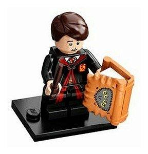 Lego Minifigures Harry Potter Serie 2 Neville Longb 71028