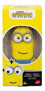 Boneco Minions Personagem Mattel 15 cm