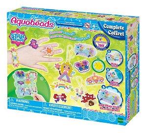 Aquabeads Fairy World 31766