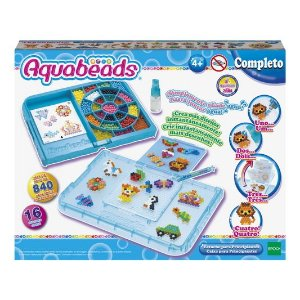 Aquabeads Beginners Studio 31380 Epoch