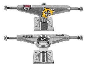 Truck Para Skate 139mm Intruder Pro Series