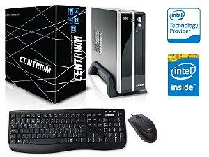 COMPUTADOR INTEL CENTRIUM