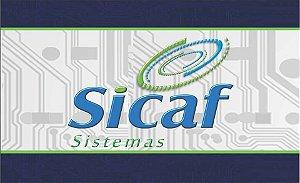 Sicaf Sistemas Automação Comercial
