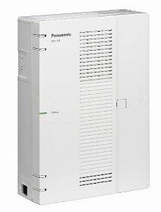 PABX IP/TDM PANASONIC HÍBRIDO -  KX-HTS32