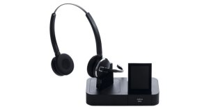 Jabra Pro 9400