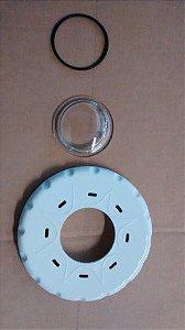 Kit Refletor Sibrape