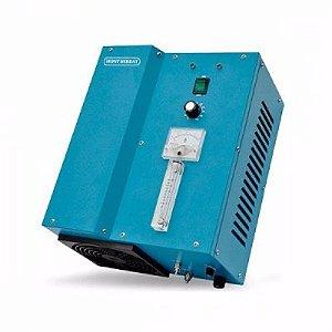 OZONIO - MONT SERRAT - M + 110 - P/ PISCINA DE ATE 110.000 L