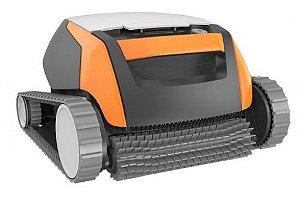 Peças de Reposição para ROBOT E20 - Sibrape