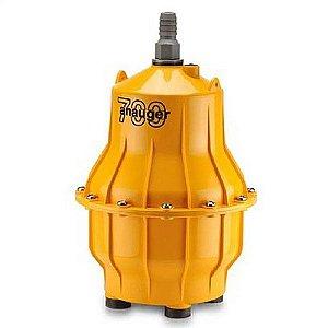 Bomba Submersa Vibratória - 700 - Anauger