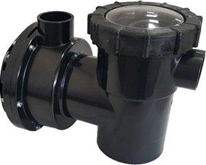 Pre Filtro Cmb 1/3 cv - Sem Motor