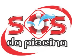 Pedido Cliente - 01 - PROPOSTA 17458