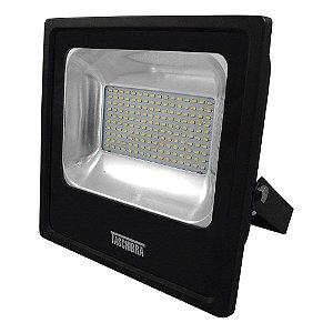 REFLETOR  LED TASCHIBRA 60W  7800 LUMENS 6500K