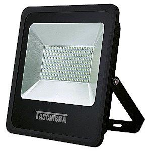 REFLETOR  LED TASCHIBRA 160W  12800 LUMENS 6500K