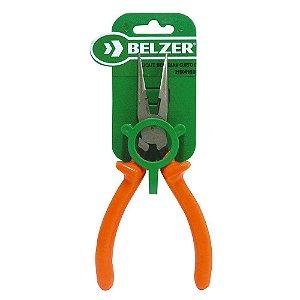 "ALICATE BICO 1/2 C.BELZER PVC 6"""