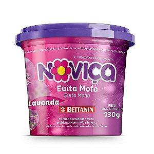 EVITA MOFO NOVICA LAVANDA 130 GR