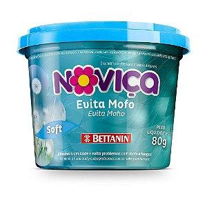 EVITA MOFO NOVICA SOFT 80GR