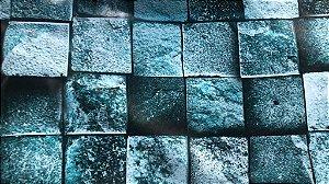 Vinil para Piscinas - Tramado 1.5 MM - Natural Stone