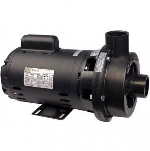 Motobomba Hidro para Piscinas Nautilus 1,0 CV Série HM 4