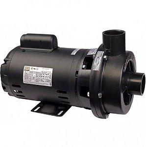 Motobomba Hidro para Piscinas Nautilus 2,0 CV Série HM 6
