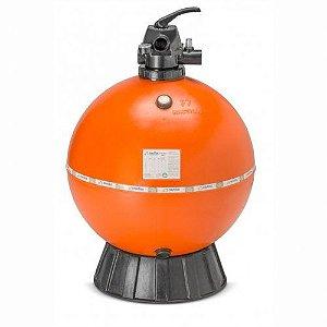 Filtro para Piscinas - F750P - Nautilus