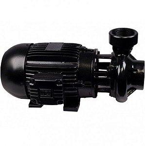 Motobomba para Piscinas - Nautilus - 5,0 CV - Trifásico - B9NRL