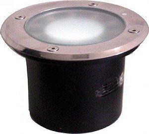 Luminária Solar - SSL - Luminária para Piso - SH-230C
