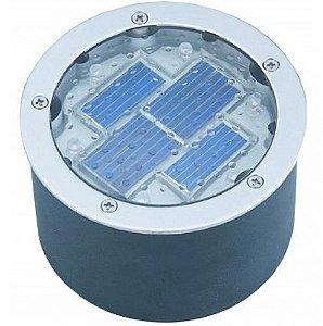 Luminária Solar para Pisco - SSL - SH-260C