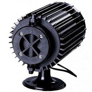 Bomba Dosadora Magnética de Produtos Químicos - V-20,0