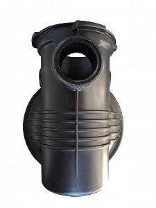 Copo de Pré Filtro - Motobomba BAP FIT - Sibrape