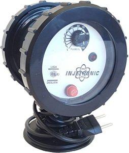 Bomba Dosadora Magnética de Produtos Químicos - V-1,5/P13