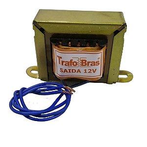 Transformador para Iluminação Led 12 V