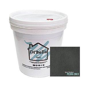 Tinta Efeito Perolizado - Pedra Onix - 1,15 kg