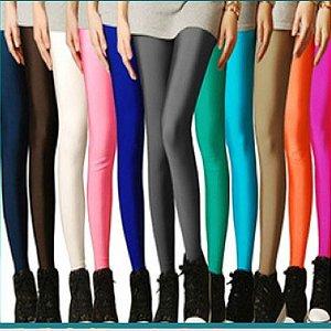 Leggings New Sring