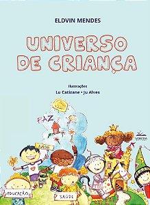 Universo de criança